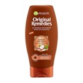 Condicionador Original Remedies Coco Garnier (300 ml)