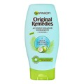 Amaciador Desembaraçante Original Remedies Garnier (250 ml)