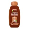 Champô Alisador Original Remedies L'Oreal Make Up (300 ml)