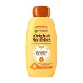 Champô Restruturante Original Remedies Garnier (300 ml)