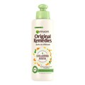 Condicionador Reparador Original Remedies Garnier (200 ml)
