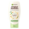 Condicionador Original Remedies Garnier (250 ml)
