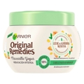Máscara Capilar Reparadora Original Remedies Garnier 300 ml