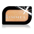 Sombra de Olhos Magnif'eyes Rimmel London 003 - all about the eyes