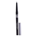 Eyeliner Excess Intensity Max Factor 04 - Charcoal - 2 G