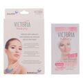 Patch para o Contorno dos Olhos Victoria Beauty Innoatek 8 uds
