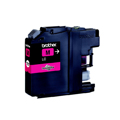 Tinteiro Brother Magenta LC121M