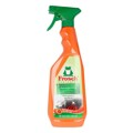 Limpador de superfícies Kitchen Frosch (750 ml)