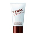 Bálsamo Aftershave Original Tabac (75 ml)