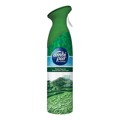 Spray Ambientador Air Effects Japan Tatami Ambi Pur (300 ml)