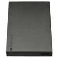 Disco Duro Externo Intenso 6028680 Hdd 2 TB USB 3.0