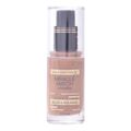Fundo de Maquilhagem Líquido Miracle Match Blur & Nourish Max Factor 90 - Toffee