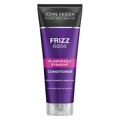 Amaciador Anti-Frizz Frizz-Ease John Frieda (250 ml)