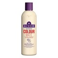 Champô Colour Mate Aussie (300 ml)