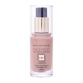 Base de Maquilhagem Fluida Face Finity 3 In 1 Max Factor 60 - Sand