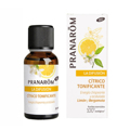 Óleo Essencial Citric Pranarôm (30 ml)