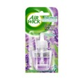 Recargas de Ambientador Elétrico Green Apple Air Wick (19 ml)