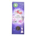 Varetas Perfumadas Mystical Garden Air Wick (30 ml)