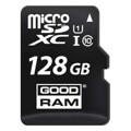 Cartão Micro SD