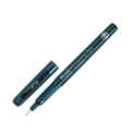 Marcador Drawing Pen PLUS 0,6 mm Preto