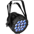 Foco de Luz LED Arcled 7314 HD IP