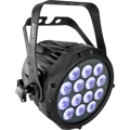 Foco de Luz LED Arcled 7314 TRI IP