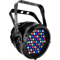 Foco de Luz LED Arcled 7361 ZOOM IP