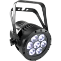 Foco de Luz LED Arcled 8107 Q IP