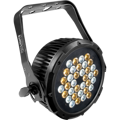 Foco de Luz LED Lumipar 36 VW