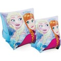 Mangas Frozen Intex (23 x 15 cm)