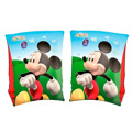 Mangas Mickey Mouse Bestway (23 x 15 cm)