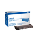 Toner Brother Preto Alta Capacidade TN2320