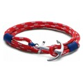 Bracelete unissexo Tom Hope TM001 19,5 cm