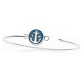 Bracelete feminino Tom Hope TM030 19,5 cm