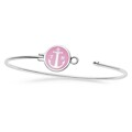 Bracelete feminino Tom Hope TM031 19,5 cm