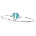 Bracelete Feminino Tom Hope TM032 19,5 cm