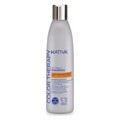 Champô Hidratante After Sun Anti-Brass Kativa (250 ml)