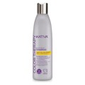 Champô Hidratante After Sun Blue Violet Kativa (250 ml)