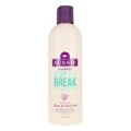 Champô Stop the Break Aussie (300 ml)