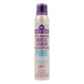 Condicionador Pure Locks Aussie (180 ml)