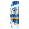 Champô Antiqueda H&s Men Ultra Head & Shoulders (600 ml)