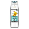 Champô Densificante Aqua Light Pantene (400 ml)