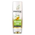Condicionador Antiqueda Pantene (300 ml)