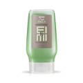 Gel Fixador Extraforte Eimi Wella (125 ml)