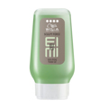 Gel Fixador Extraforte Eimi Wella (28 ml)