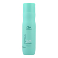 Champô Invigo Volume Boost Wella (250 ml)