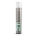 Spray Fixador Eimi Wella 75 ml