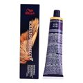 Tinta Permanente Koleston Perfect Wella 7/0 60 ml