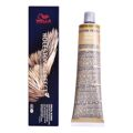 Tinta Permanente Special Blonde Wella 12/96 60 ml