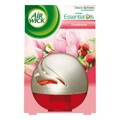Ambientador Deco Sphere Air Wick (75 ml)